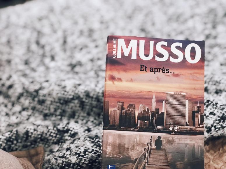 livre-musso-blog-article-canvas-of-mama