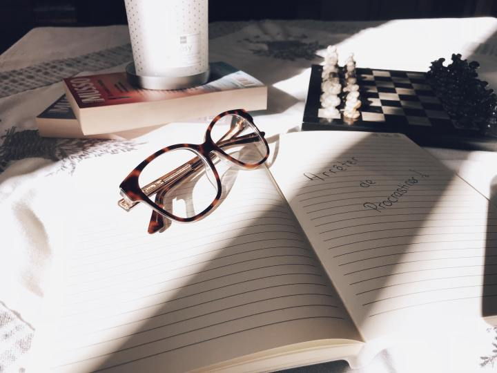 lunette-article-blog-canvas-of-mama